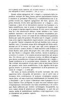 giornale/TO00188033/1927/unico/00000079