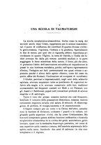 giornale/TO00188033/1927/unico/00000080