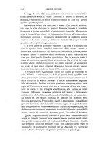 giornale/TO00188033/1927/unico/00000142