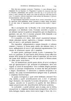 giornale/TO00188033/1927/unico/00000143