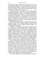 giornale/TO00188033/1927/unico/00000144