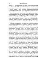 giornale/TO00188033/1927/unico/00000146