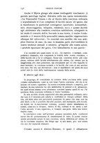 giornale/TO00188033/1927/unico/00000148