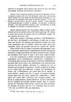 giornale/TO00188033/1927/unico/00000149