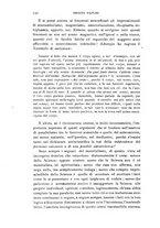 giornale/TO00188033/1927/unico/00000150