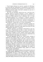 giornale/TO00188033/1927/unico/00000151