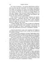 giornale/TO00188033/1927/unico/00000152