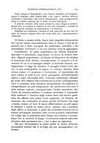 giornale/TO00188033/1927/unico/00000153