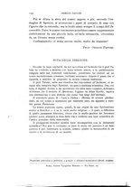 giornale/TO00188033/1927/unico/00000154