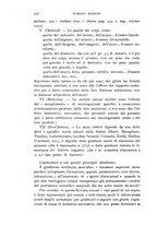giornale/TO00188033/1927/unico/00000160