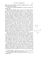 giornale/TO00188033/1927/unico/00000161