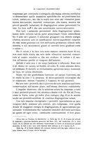 giornale/TO00188033/1927/unico/00000163