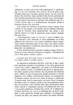 giornale/TO00188033/1927/unico/00000164