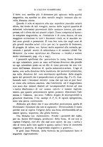 giornale/TO00188033/1927/unico/00000165