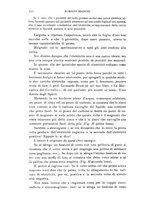 giornale/TO00188033/1927/unico/00000166