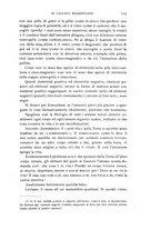 giornale/TO00188033/1927/unico/00000167