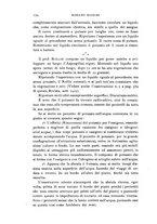 giornale/TO00188033/1927/unico/00000168