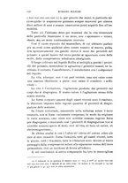 giornale/TO00188033/1927/unico/00000170