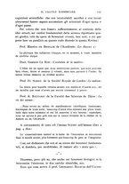giornale/TO00188033/1927/unico/00000171