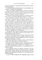 giornale/TO00188033/1927/unico/00000173