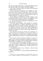 giornale/TO00188033/1927/unico/00000174