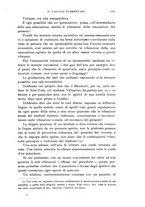 giornale/TO00188033/1927/unico/00000175