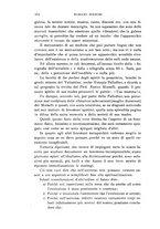 giornale/TO00188033/1927/unico/00000176