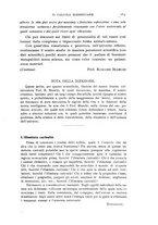 giornale/TO00188033/1927/unico/00000177