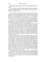 giornale/TO00188033/1927/unico/00000180