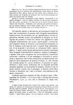 giornale/TO00188033/1927/unico/00000181
