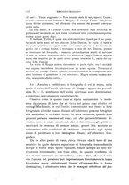 giornale/TO00188033/1927/unico/00000182
