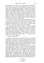 giornale/TO00188033/1927/unico/00000183