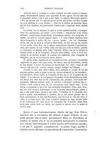 giornale/TO00188033/1927/unico/00000184