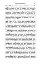 giornale/TO00188033/1927/unico/00000185