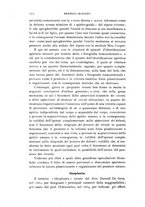 giornale/TO00188033/1927/unico/00000186