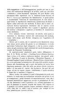 giornale/TO00188033/1927/unico/00000187