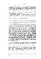 giornale/TO00188033/1927/unico/00000188