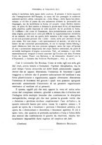 giornale/TO00188033/1927/unico/00000189