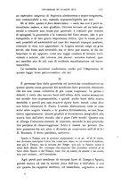 giornale/TO00188033/1927/unico/00000191