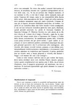 giornale/TO00188033/1927/unico/00000192