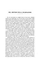 giornale/TO00188033/1927/unico/00000193