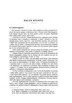 giornale/TO00188033/1927/unico/00000195