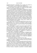 giornale/TO00188033/1927/unico/00000196