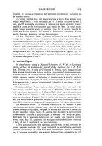 giornale/TO00188033/1927/unico/00000197