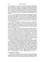 giornale/TO00188033/1927/unico/00000198