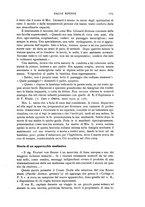 giornale/TO00188033/1927/unico/00000199