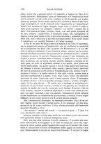 giornale/TO00188033/1927/unico/00000200