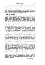 giornale/TO00188033/1927/unico/00000201