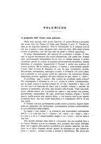 giornale/TO00188033/1927/unico/00000202