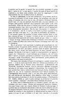 giornale/TO00188033/1927/unico/00000203